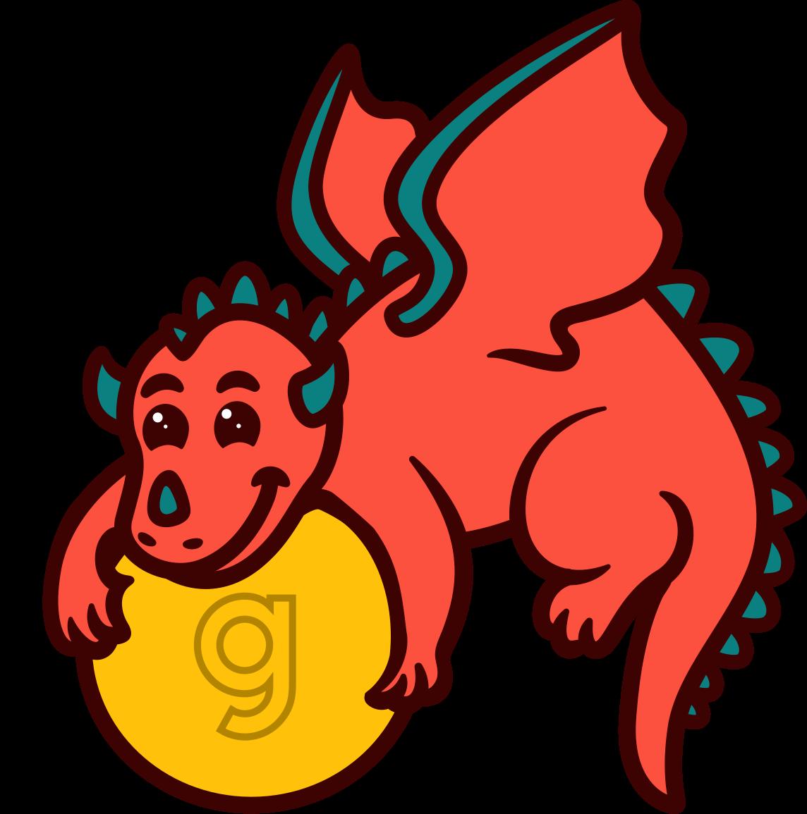 Protecting sensitive data at Gusto with HAPII - Part 2